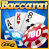 AE Baccarat icon