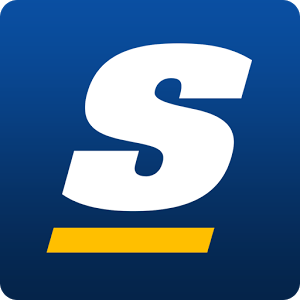 theScore: Sports & Scores