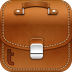TripCase Travel Alerts icon