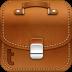 TripCase Travel Alerts icon