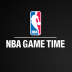 NBA GAME TIME icon