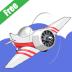 Happy Airplane icon