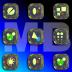 MemoryBreaker icon