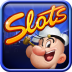 Dragonplay Slots icon
