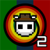 An Indie Game 2 icon