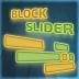 Block Slider Pro icon