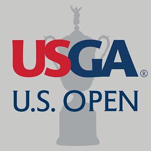 U.S. Open Golf Championship 3.0