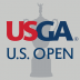 U.S. Open Golf Championship 3.0 icon