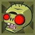 Zombieville icon