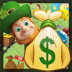 MoneyMaker icon