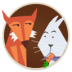 Run rabbit run icon