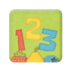 Counting Beads icon