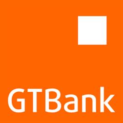 GTBank Mobile