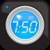AMdroid – Smart Alarm Clock icon