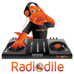 Radiodile – Unlimited Skips