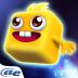 AE Mimy Pop icon