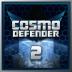 Cosmo Defender 2 icon