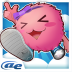 Roundy Jump icon