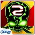 AE Zombie War Zone 2 icon