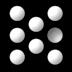 KeyZag Keyboard Free icon
