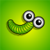 Skwirmy Free icon