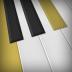 Piano Tunes icon