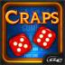 AE Craps icon