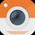 RetroSelfie -  Selfies Editor icon