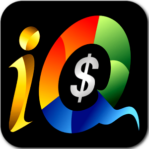 Expense IQ – Expense Manager