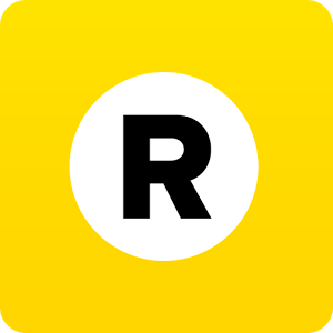 Rounds: Free Video Call & Text