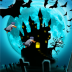 Duck vs Pumpkin and Shooter icon