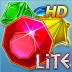 Jewellust lite: HD icon