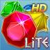 Jewellust lite: HD icon