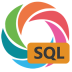 Learn SQL Basics icon