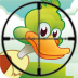Duck Guns icon