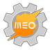AutoMEO icon