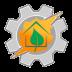 AutoVera icon