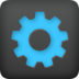Power Toggles icon