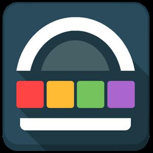 Hangar – Smart app shortcuts