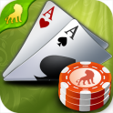 Texas Holdem Poker By Riki