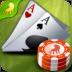 Texas Holdem Poker By Riki icon