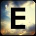 EyeEm: Camera & Photo Filter icon