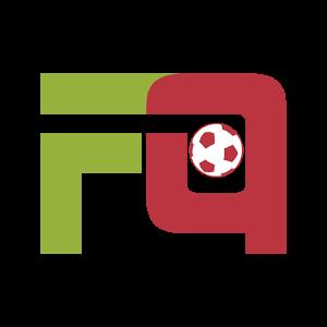 Soccer Quiz: FootieQuiz C&C