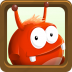 Orby: The Way Home icon