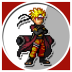Naruto Run icon