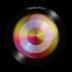 Camera FV-5 Lite icon