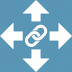 LinkSwipe icon