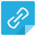 URL Shortener icon