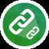 ShortPaste – Autoshorten URLs icon