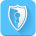 SurfEasy VPN for Android icon